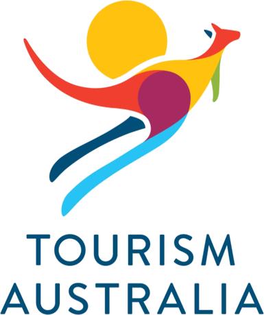 Tourism Australia logo 2012.png
