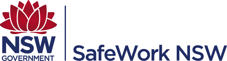 safework_logo.PNG