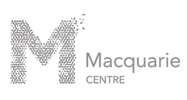 macquarie-centre-logo.jpg