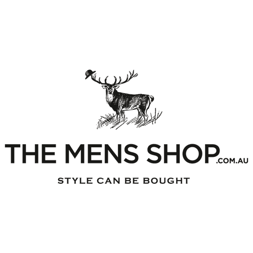 the-mens-shop-logo_urlLG.png