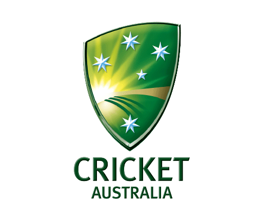 cricket-aus.png