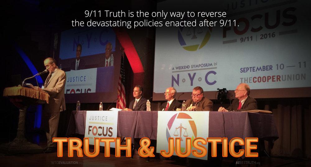 2018-truth-members-1500.jpg