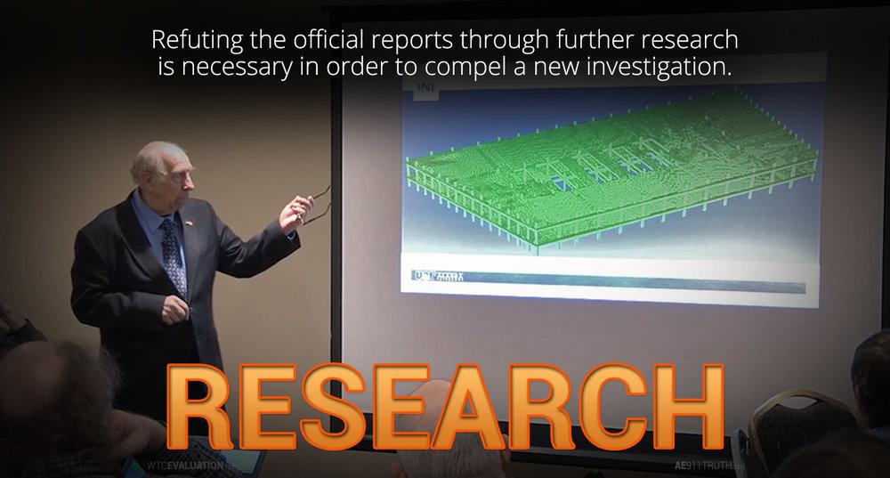 2018-research-UAF-members-1500.jpg