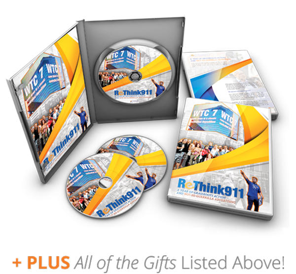 membership-group-ReThink-dvd-600-v2.png