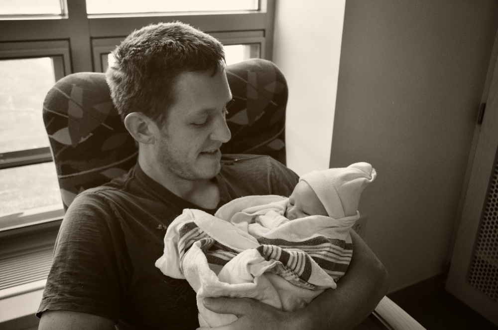 Dads and Doulas, Serving Utah Valley, Utah County, Salt Lake County, Orem, Provo and more.