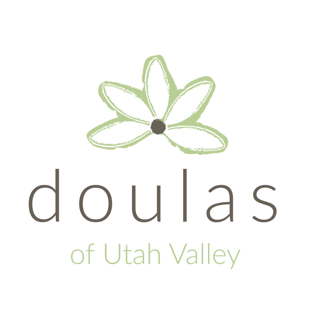 DOULAS OF UTAH VALLEY