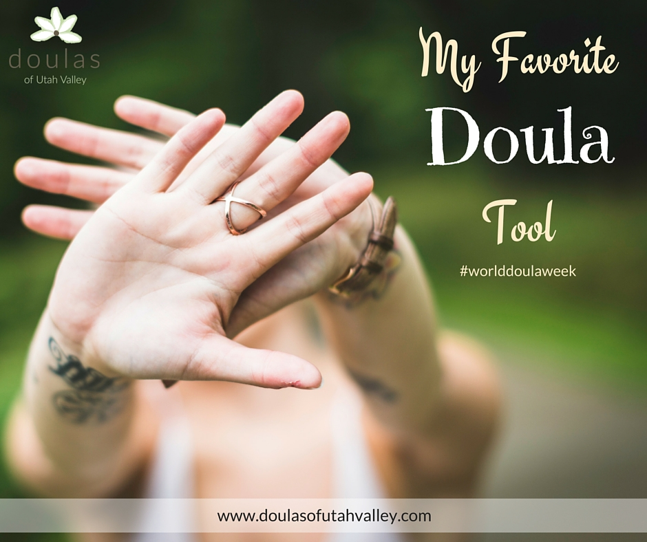 magic hands doula tool utah doula