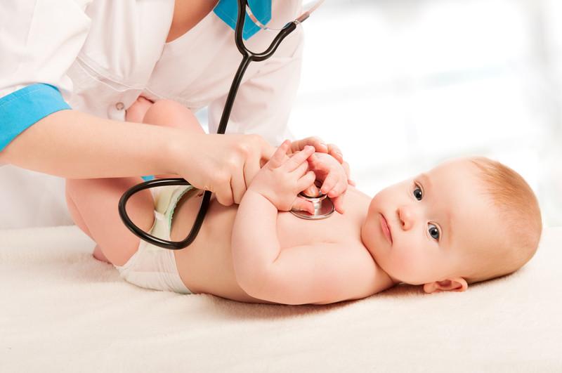 Provo Pediatrician