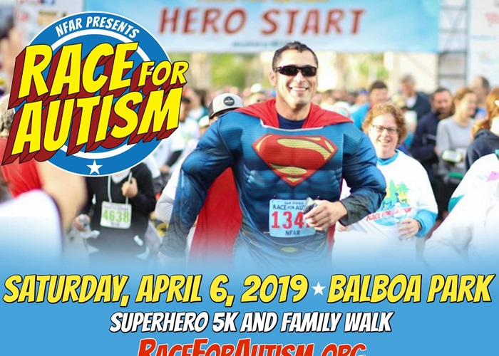 race for autism 2019 1368x1023.jpg