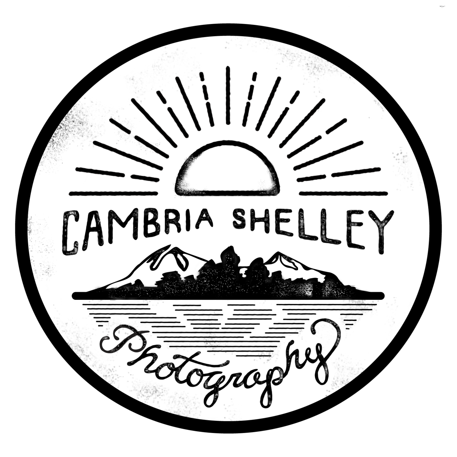 Cambria Shelley Photography