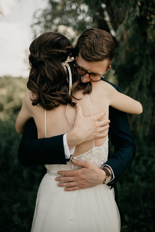 WEDDINGS - start at 2900