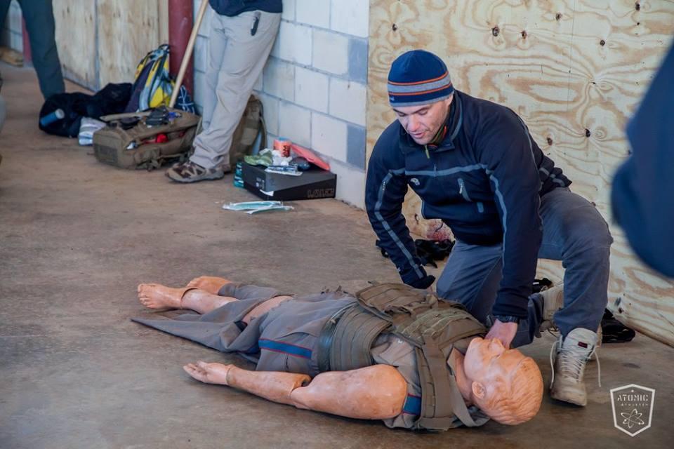 CPR_Medical.jpg