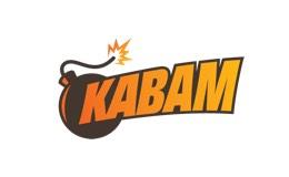 Kabam_logo.jpg