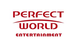 PerfectWorldEntertainment_logo.jpg