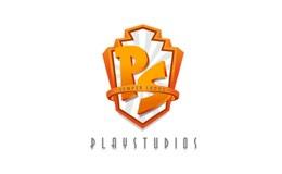 PLAYSTUDIOs_logo.jpg