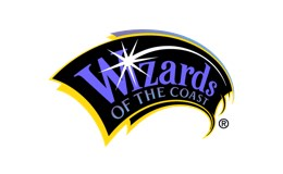 wotc_logo.jpg