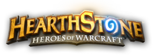 Hearthstone_Logo.png