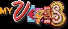 myVegas-logo.png