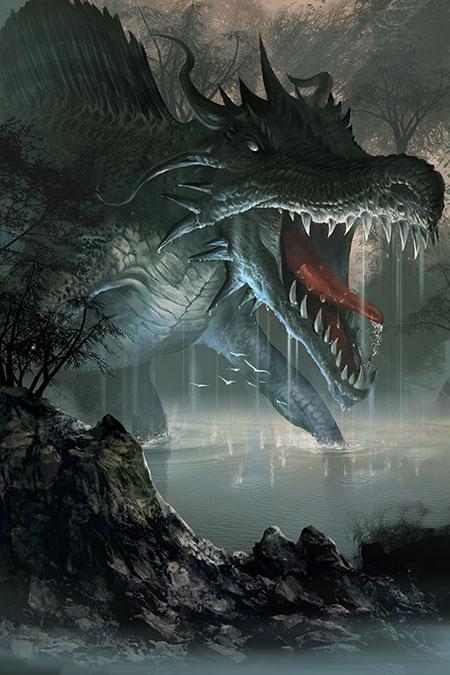 18.-Swamp-Leviathan.jpg
