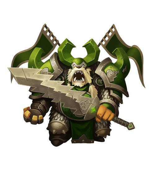 High-Stormlord-Jael.jpg