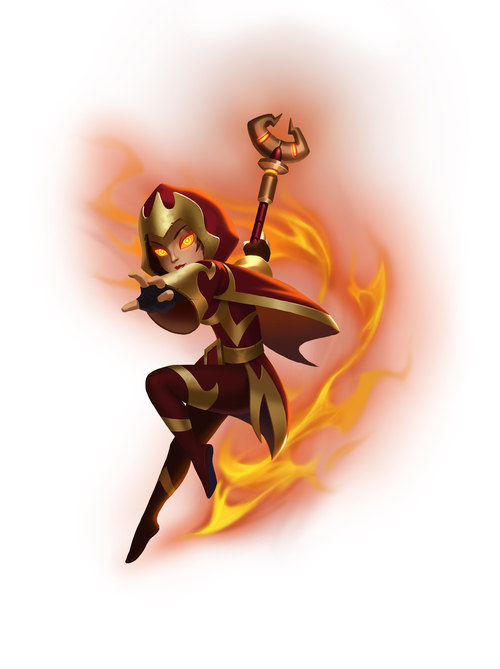 Pyrodancer-Embe_flameweaver_Evo2.jpg