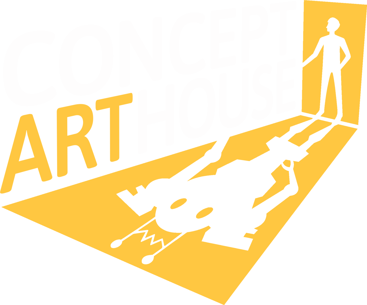 Concept Art House | Game Art Outsourcing