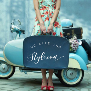 DC Life & Style
