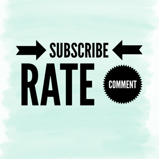 subscribe rate review.png