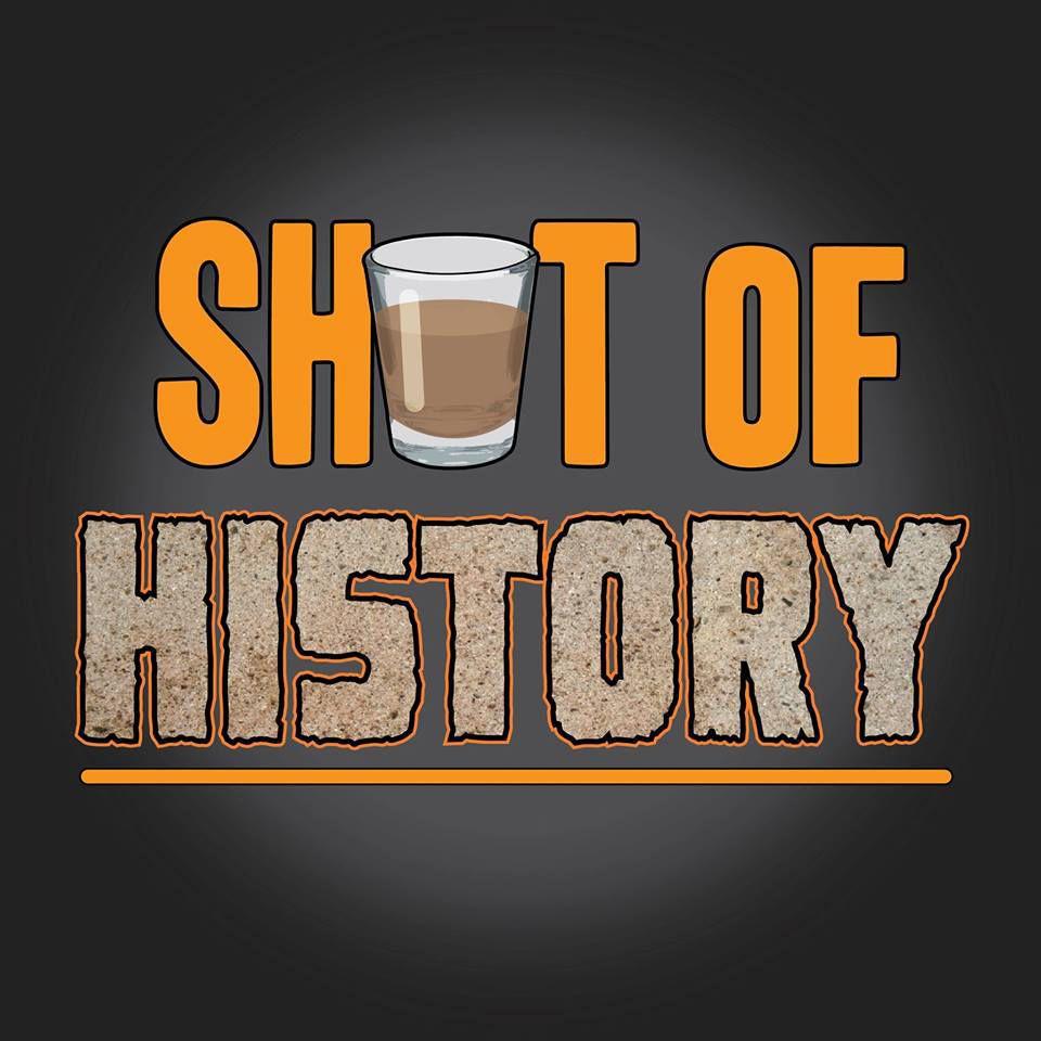 shotofhistory-960x960-60-960x960-80.jpg