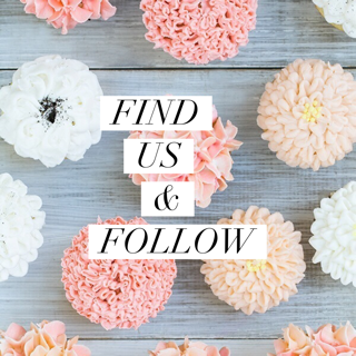 Find Us & Follow.PNG