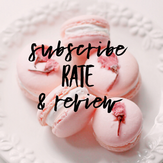 Subscribe Rate Review 2.PNG