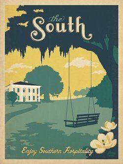 South Carolina.JPG