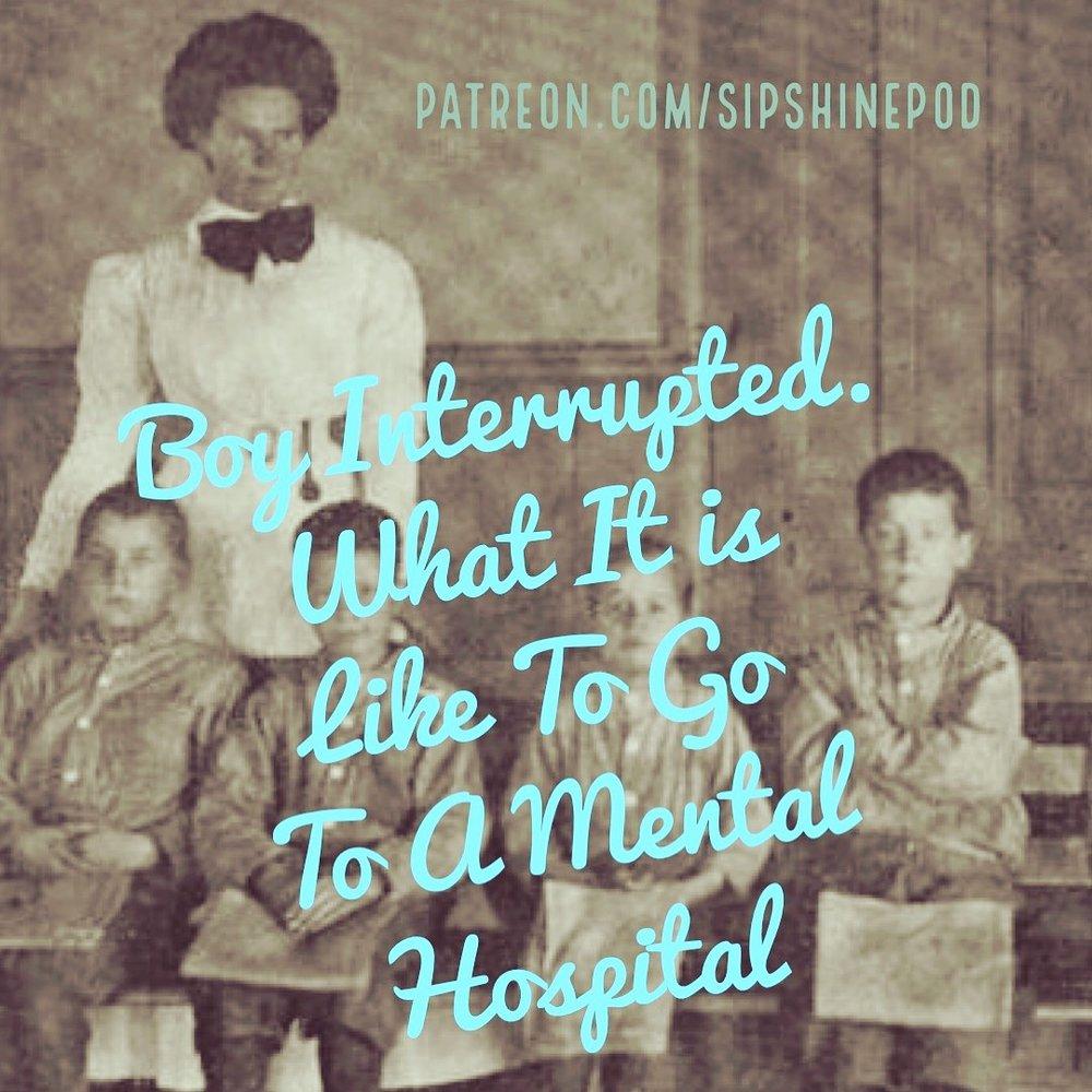 Mental Hospital.JPG