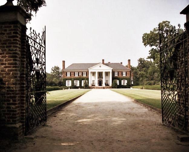boone plantation.JPG