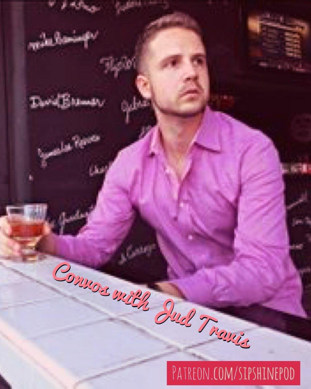 Jud Travis Cover Art.JPG