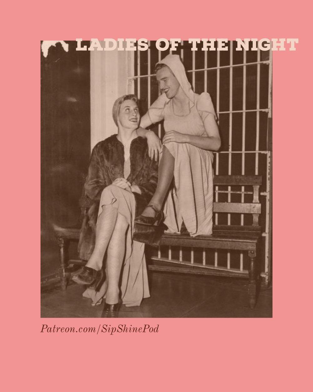 Ladies Of the Night.JPG