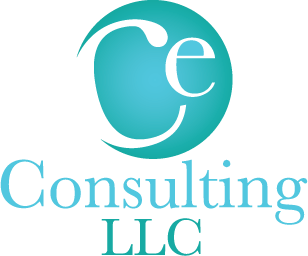 Ce Consulting Services