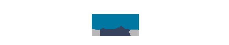 Genz Consulting logo, a consultant for regional economies