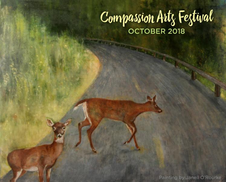 2018-CA-Festival.jpg
