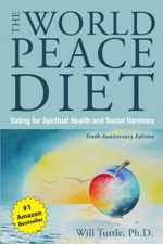 World-Peace-Diet.jpg