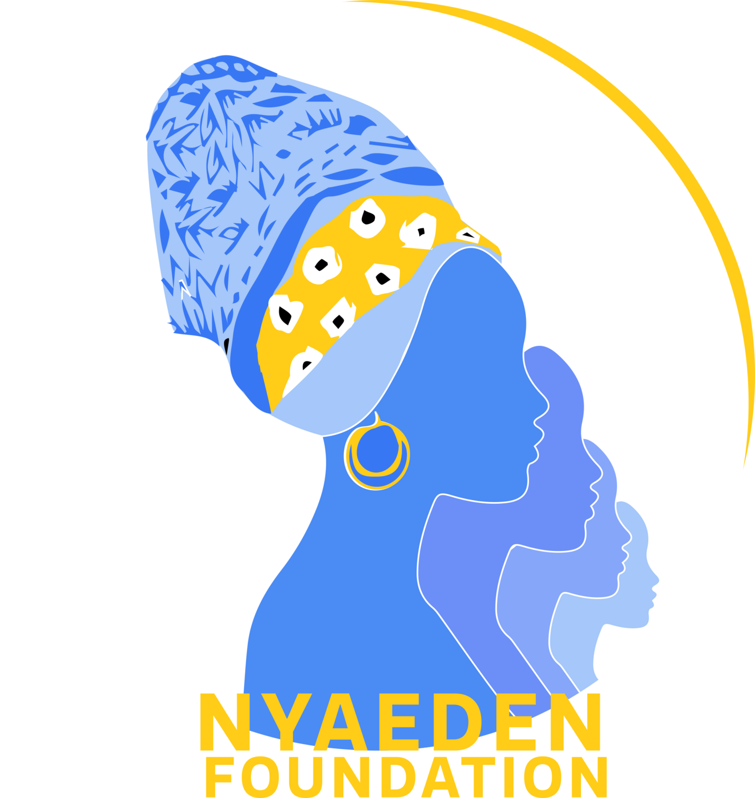 NYAEDEN FOUNDATION