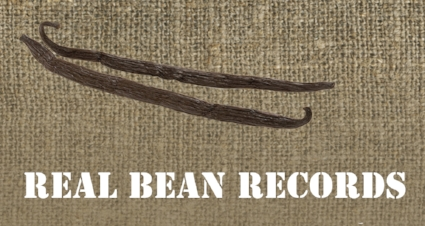 REAL BEAN RECORDS