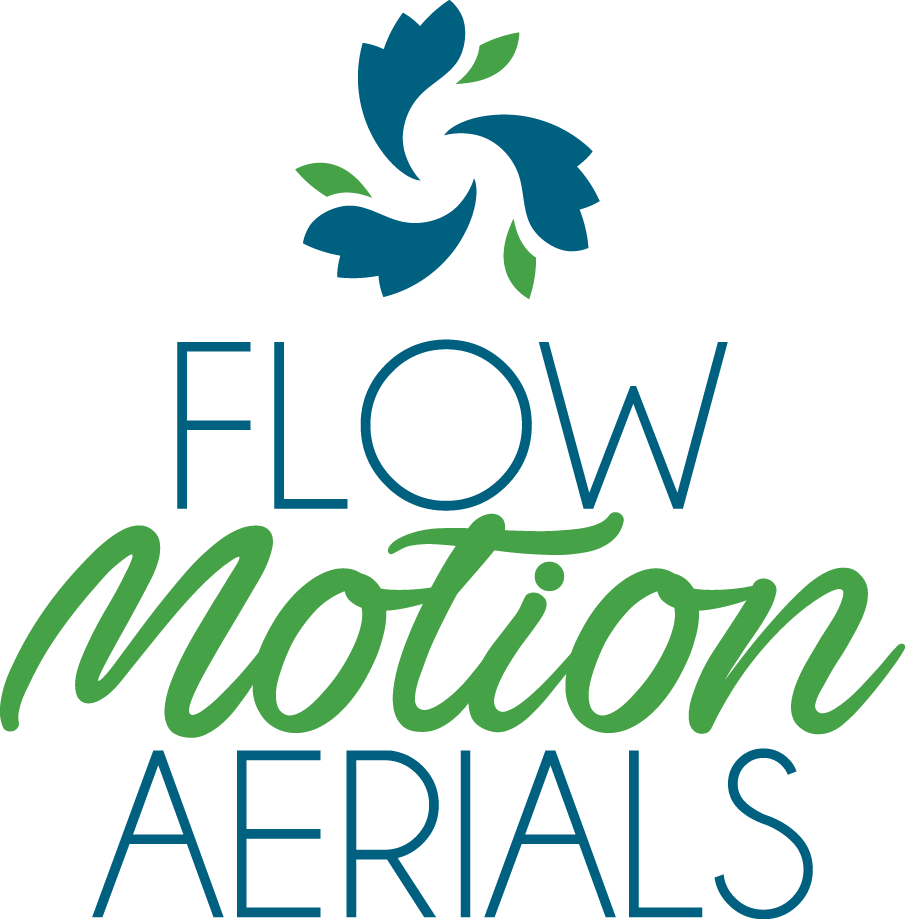 Flow Motion Aerials | Aerial Photography & Video Production