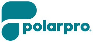 Polarpro Camera Company