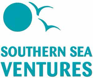 Southern Sea Ventures Adventure Tourism Company