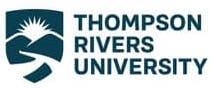 Thompson Rivers University Kamloops BC