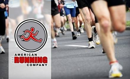 American Running Company and Catcher and the Rye in Palm Harbor are uniting together to form a Saturday Morning run group every Saturday morning from 9am-noon at Catcher and the Rye in Palm Harbor beginning on October 21st. You can choose whether to run through downtown palm harbor or opt for the trail adding a little variety to the run/walk. All runners are encouraged to bring there kiddos and/or dogs as we are very kid friendly and super duper dog friendly. BRUNCH is from 9am-1pm, which includes $1 Mimosas & Bloody Marys 9am-11am. Full lunch menu is also offered at 11am. Music begins at 10:30.