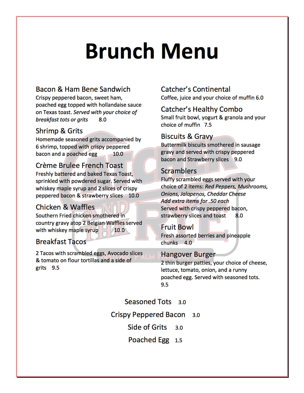 CATR BRUNCH MENU.jpg