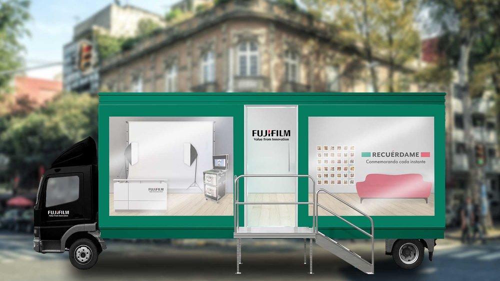 Fujifilm Truck Mockup.jpg
