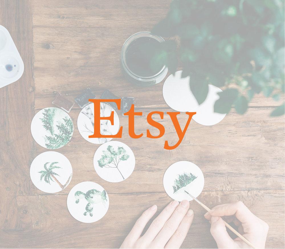 Etsy Cover-05.jpg
